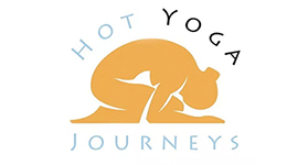 Hot Yoga Journeys