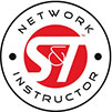 ST network instructor